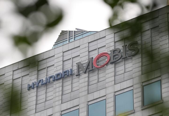 외국자본 '공세'에 韓기업 경영 주권 '위협'