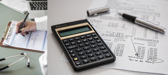 보험 리모델링, '가입목적·할인혜택' 따져봐야