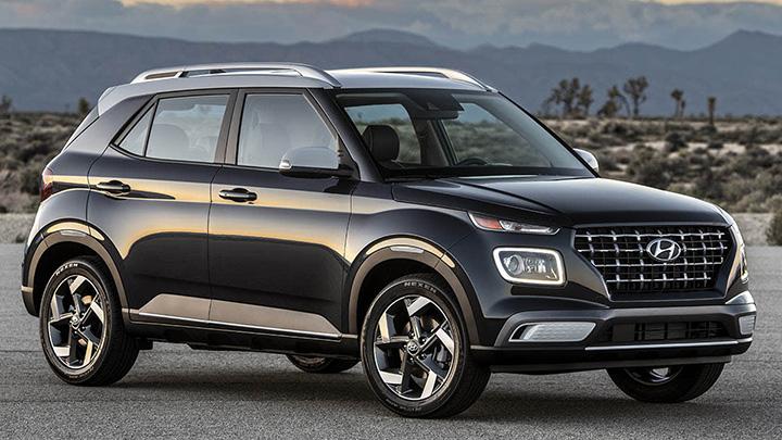 현대·기아차, '2019 뉴욕 오토쇼' 전략은 '전기차·SUV'