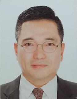정욱 한국자동차진단보증협회 회장. [사진=한국자동차진단보증협회]